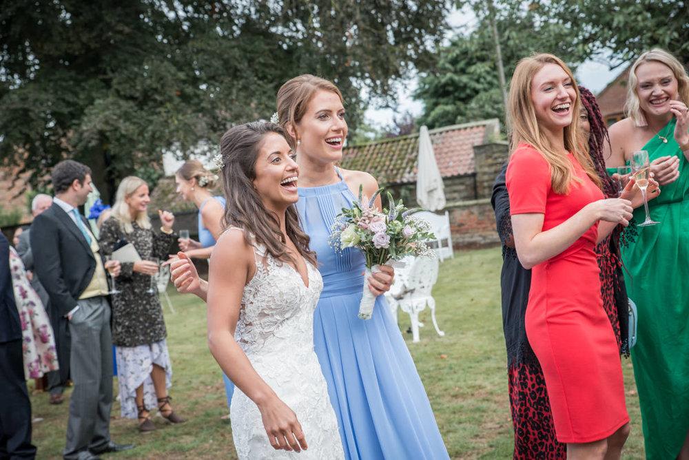 Yorkshire wedding photographer - Harrogate wedding photographer - Anna & Guy (180 of 231).jpg