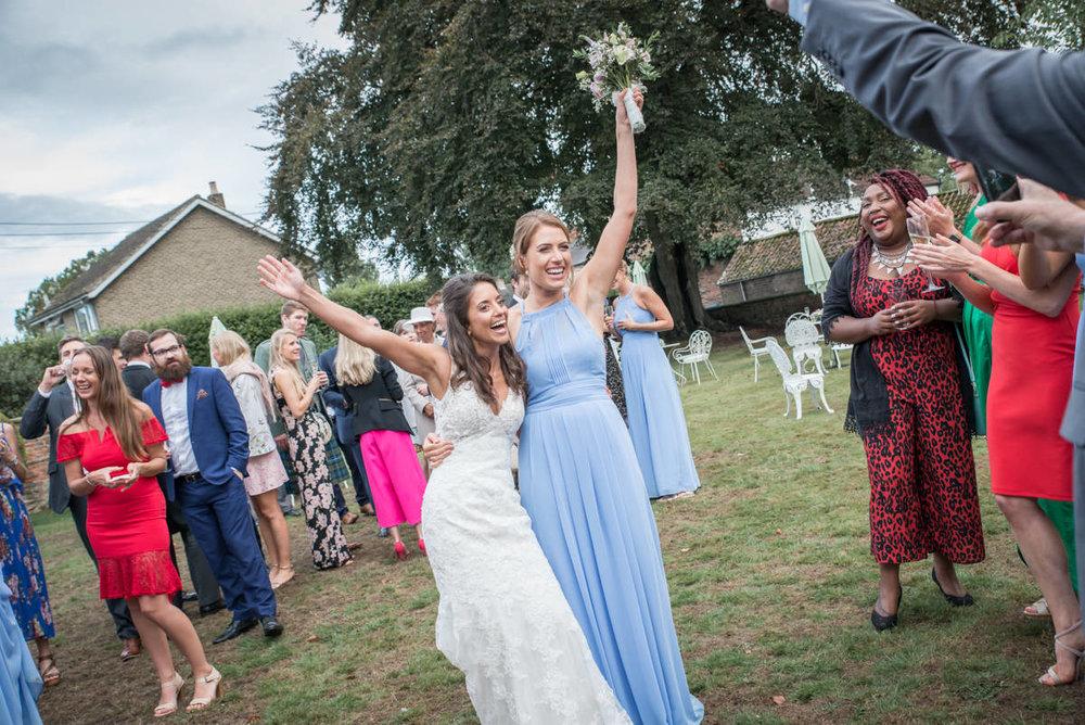Yorkshire wedding photographer - Harrogate wedding photographer - Anna & Guy (181 of 231).jpg