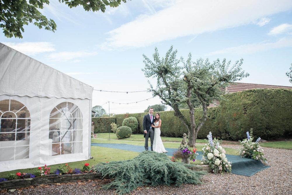 Yorkshire wedding photographer - Harrogate wedding photographer - Anna & Guy (182 of 231).jpg