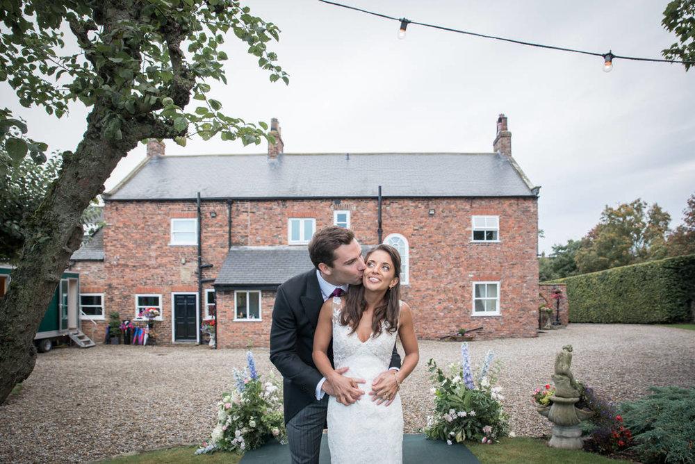 Yorkshire wedding photographer - Harrogate wedding photographer - Anna & Guy (184 of 231).jpg
