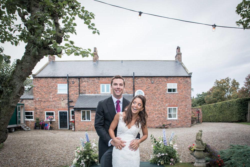 Yorkshire wedding photographer - Harrogate wedding photographer - Anna & Guy (185 of 231).jpg