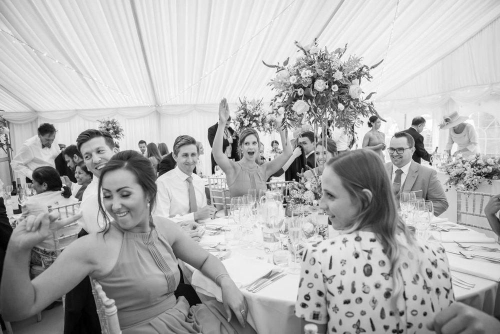 Yorkshire wedding photographer - Harrogate wedding photographer - Anna & Guy (186 of 231).jpg