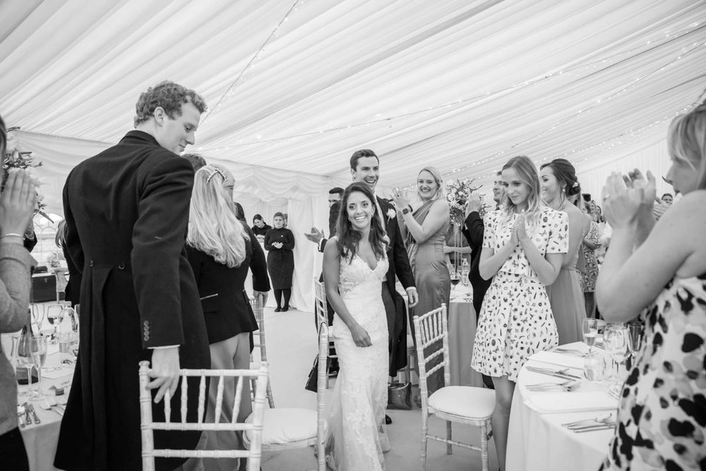 Yorkshire wedding photographer - Harrogate wedding photographer - Anna & Guy (187 of 231).jpg