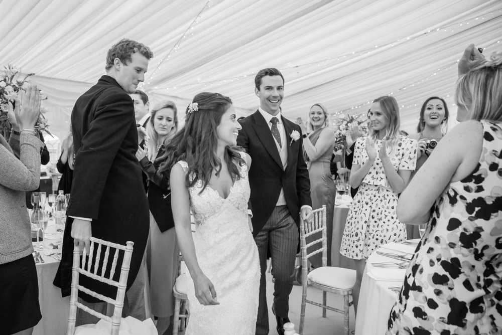 Yorkshire wedding photographer - Harrogate wedding photographer - Anna & Guy (189 of 231).jpg