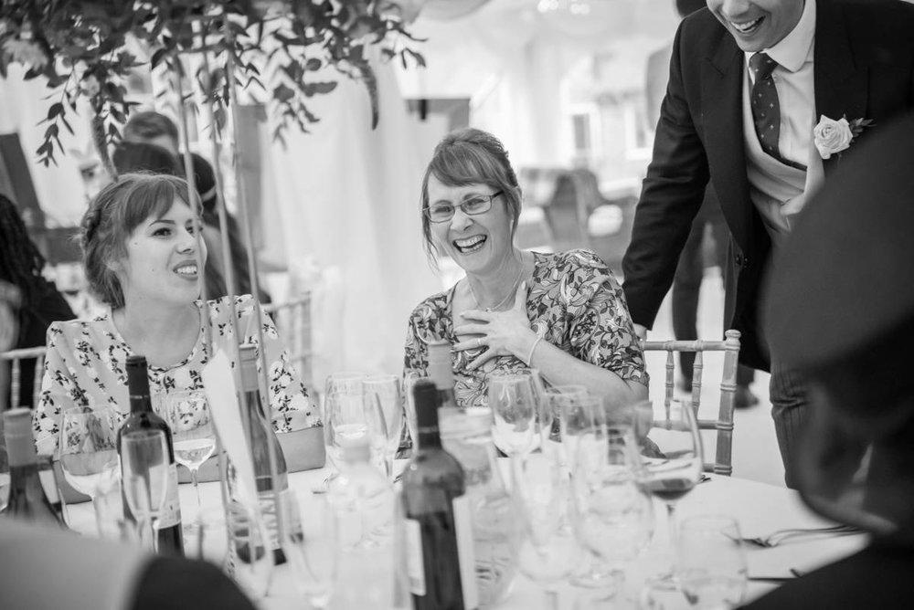 Yorkshire wedding photographer - Harrogate wedding photographer - Anna & Guy (190 of 231).jpg