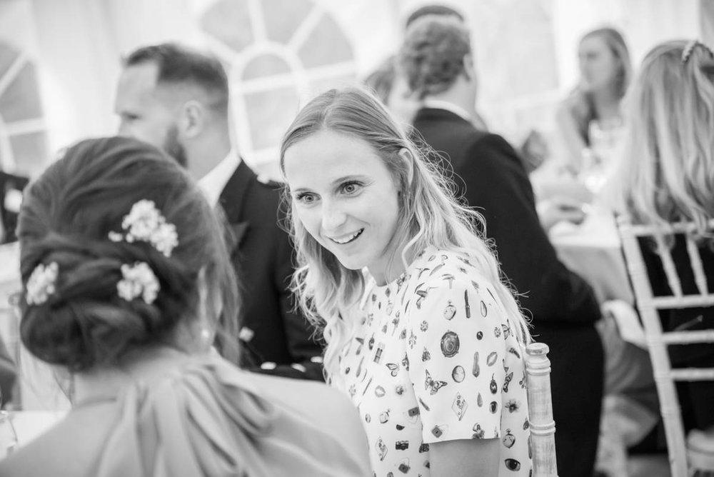 Yorkshire wedding photographer - Harrogate wedding photographer - Anna & Guy (191 of 231).jpg