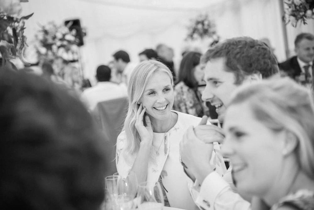 Yorkshire wedding photographer - Harrogate wedding photographer - Anna & Guy (192 of 231).jpg