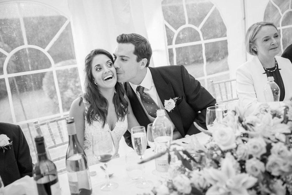 Yorkshire wedding photographer - Harrogate wedding photographer - Anna & Guy (193 of 231).jpg