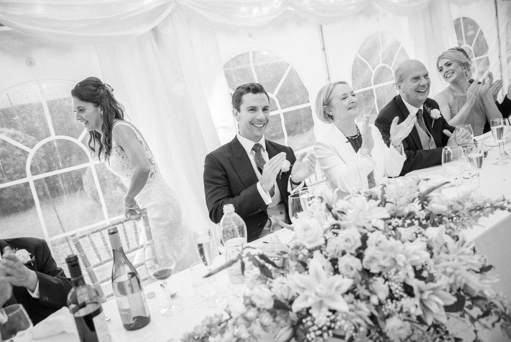 Yorkshire wedding photographer - Harrogate wedding photographer - Anna & Guy (194 of 231).jpg