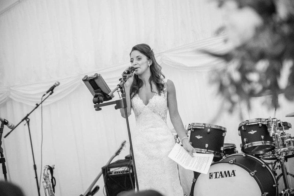 Yorkshire wedding photographer - Harrogate wedding photographer - Anna & Guy (195 of 231).jpg