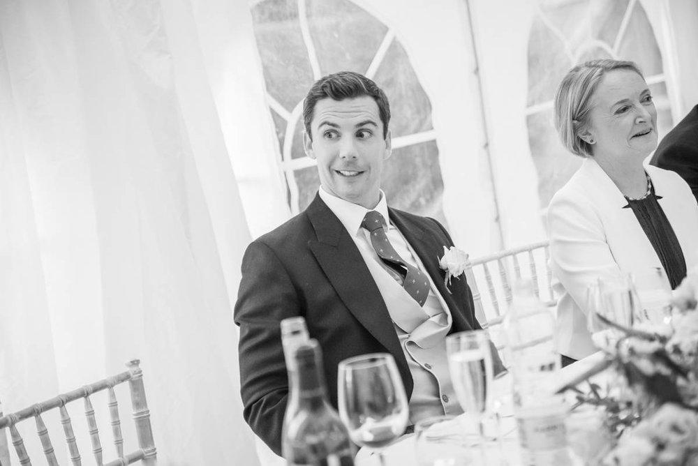 Yorkshire wedding photographer - Harrogate wedding photographer - Anna & Guy (196 of 231).jpg