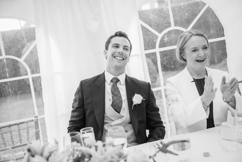 Yorkshire wedding photographer - Harrogate wedding photographer - Anna & Guy (197 of 231).jpg