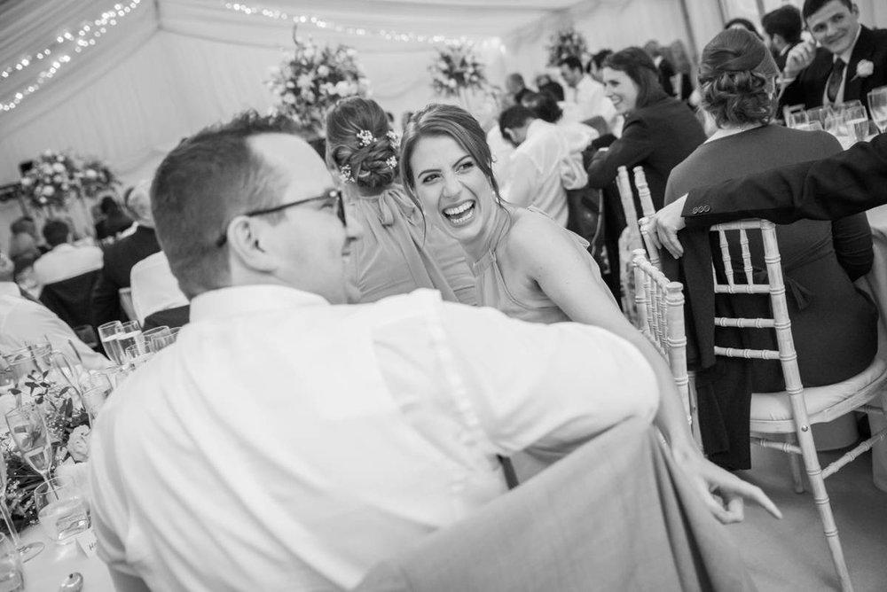 Yorkshire wedding photographer - Harrogate wedding photographer - Anna & Guy (198 of 231).jpg