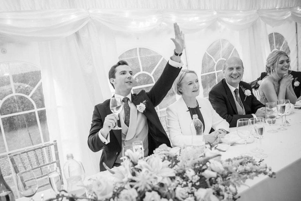 Yorkshire wedding photographer - Harrogate wedding photographer - Anna & Guy (199 of 231).jpg