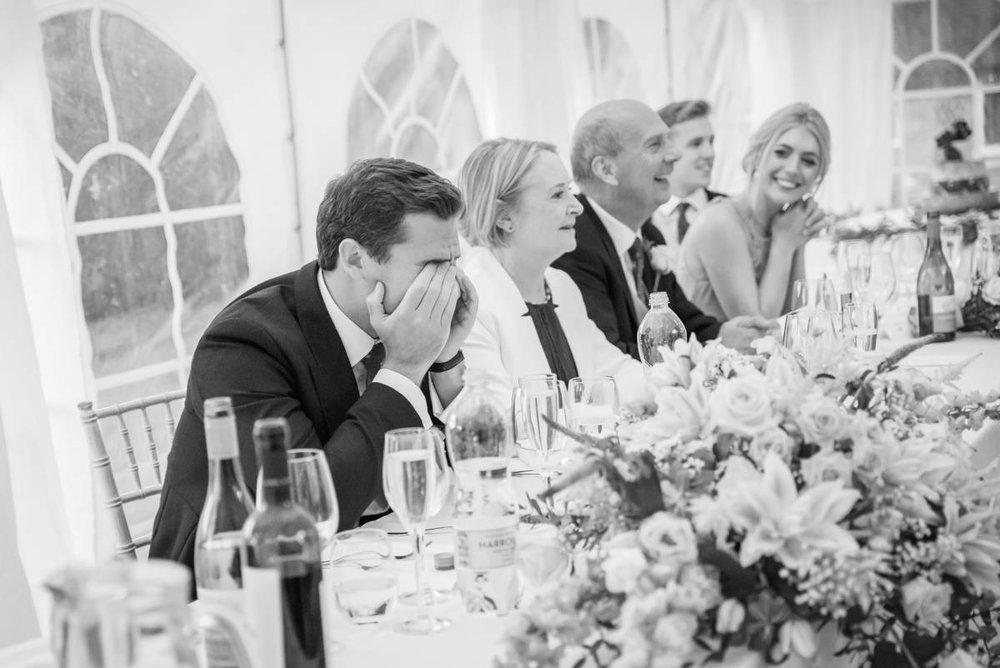 Yorkshire wedding photographer - Harrogate wedding photographer - Anna & Guy (200 of 231).jpg