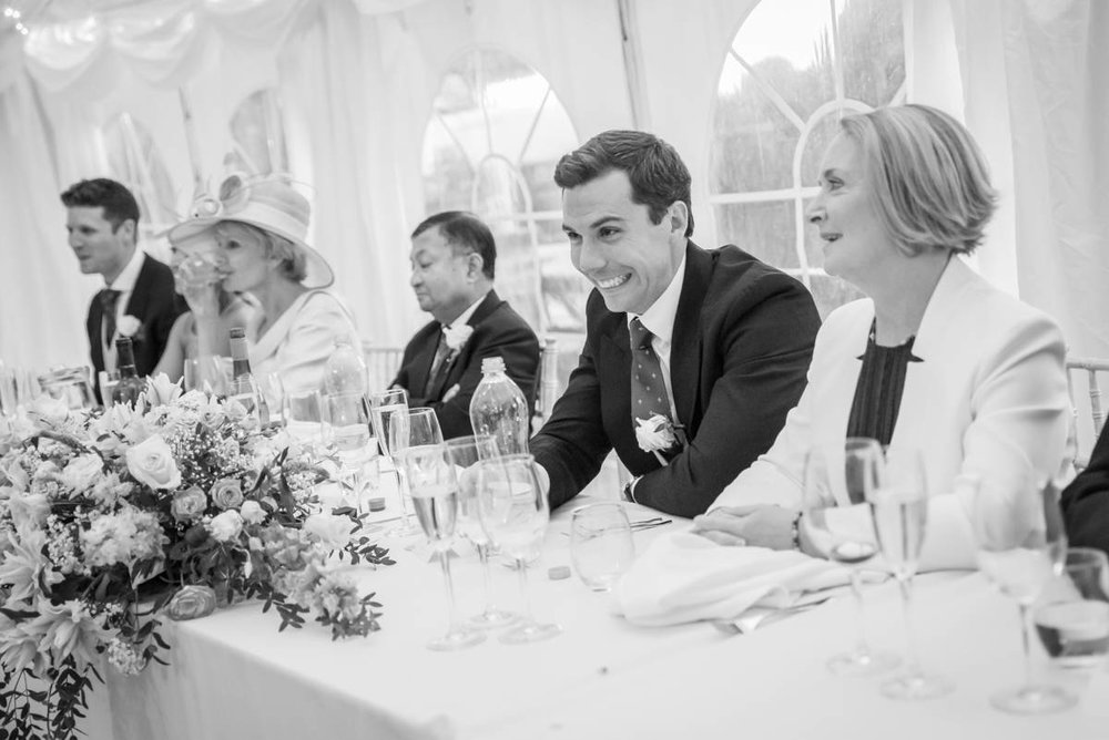 Yorkshire wedding photographer - Harrogate wedding photographer - Anna & Guy (201 of 231).jpg