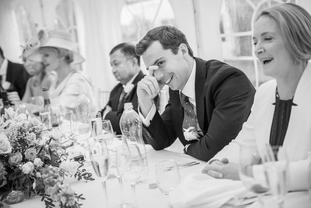 Yorkshire wedding photographer - Harrogate wedding photographer - Anna & Guy (202 of 231).jpg
