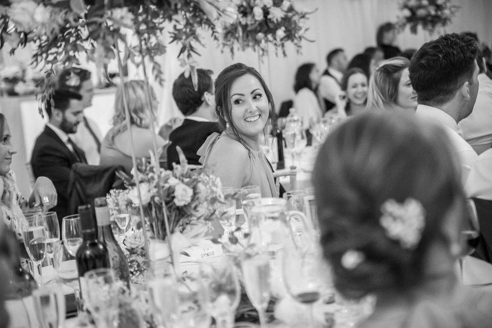 Yorkshire wedding photographer - Harrogate wedding photographer - Anna & Guy (203 of 231).jpg