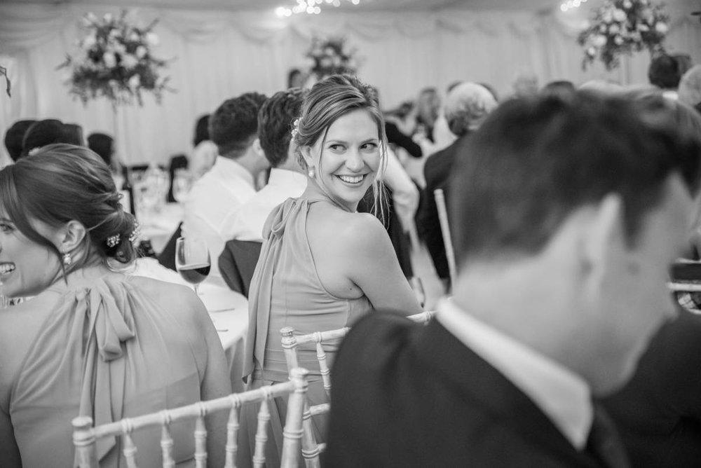Yorkshire wedding photographer - Harrogate wedding photographer - Anna & Guy (204 of 231).jpg