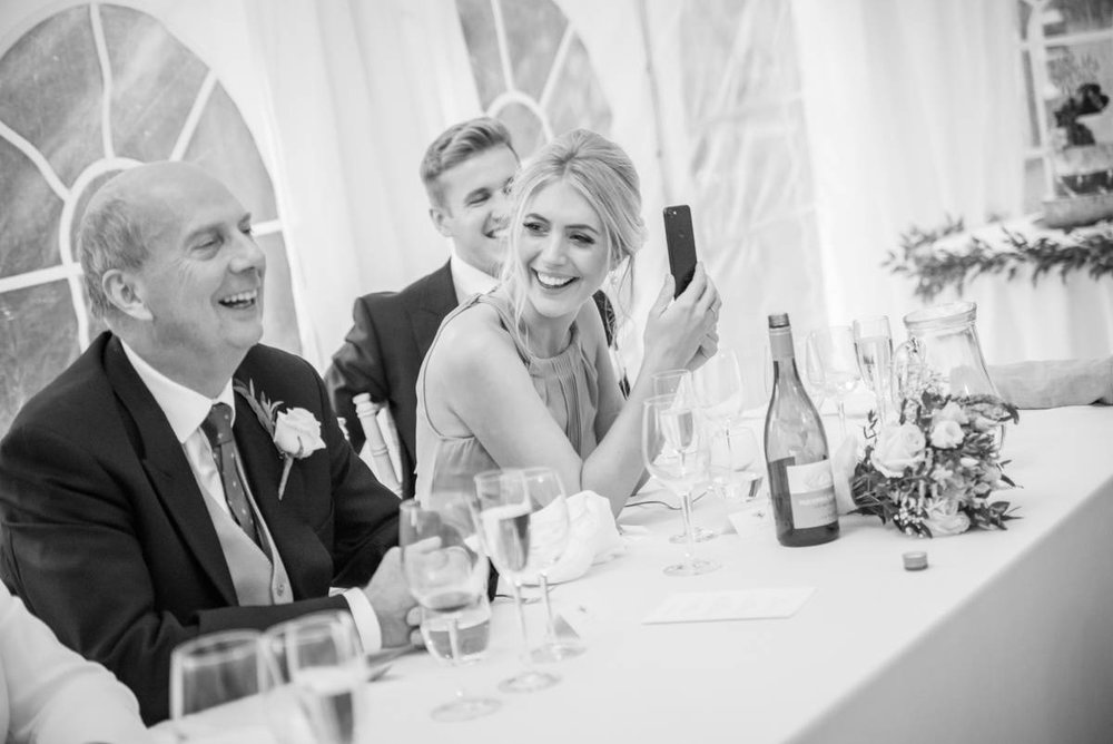 Yorkshire wedding photographer - Harrogate wedding photographer - Anna & Guy (205 of 231).jpg