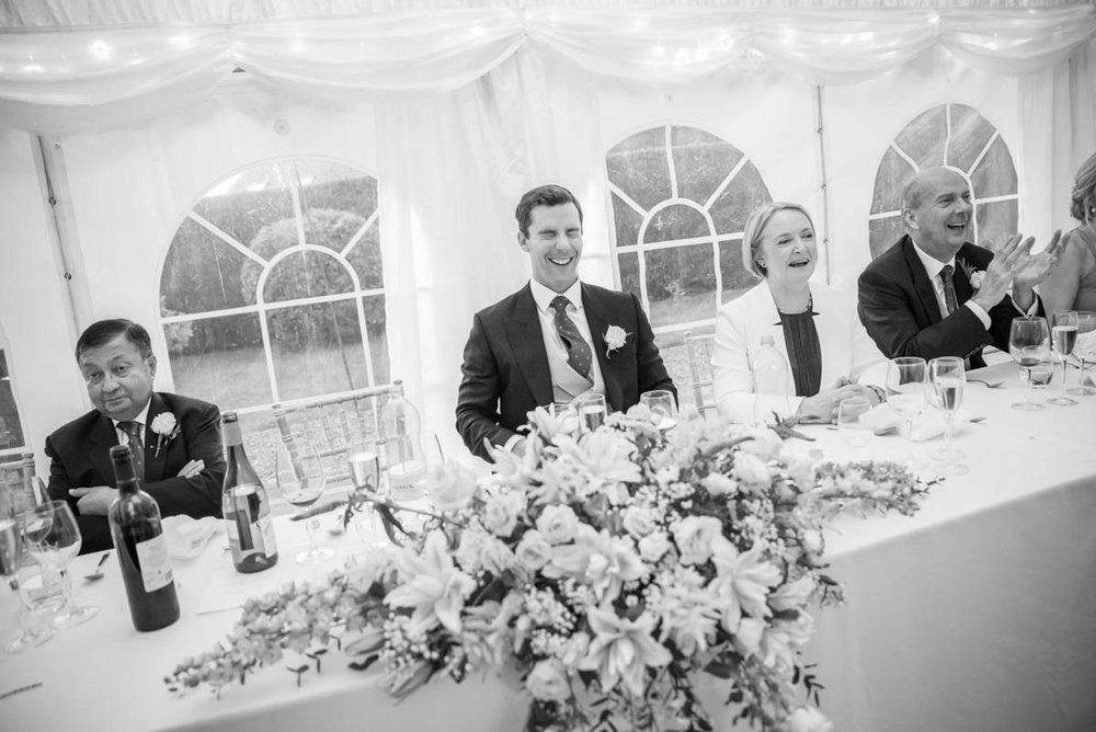 Yorkshire wedding photographer - Harrogate wedding photographer - Anna & Guy (206 of 231).jpg