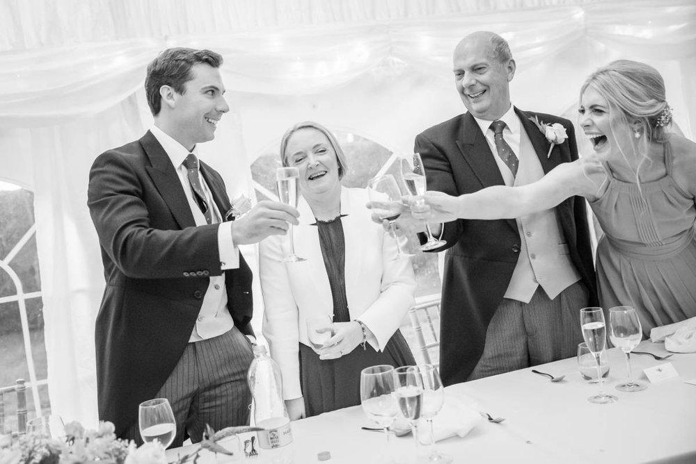 Yorkshire wedding photographer - Harrogate wedding photographer - Anna & Guy (207 of 231).jpg