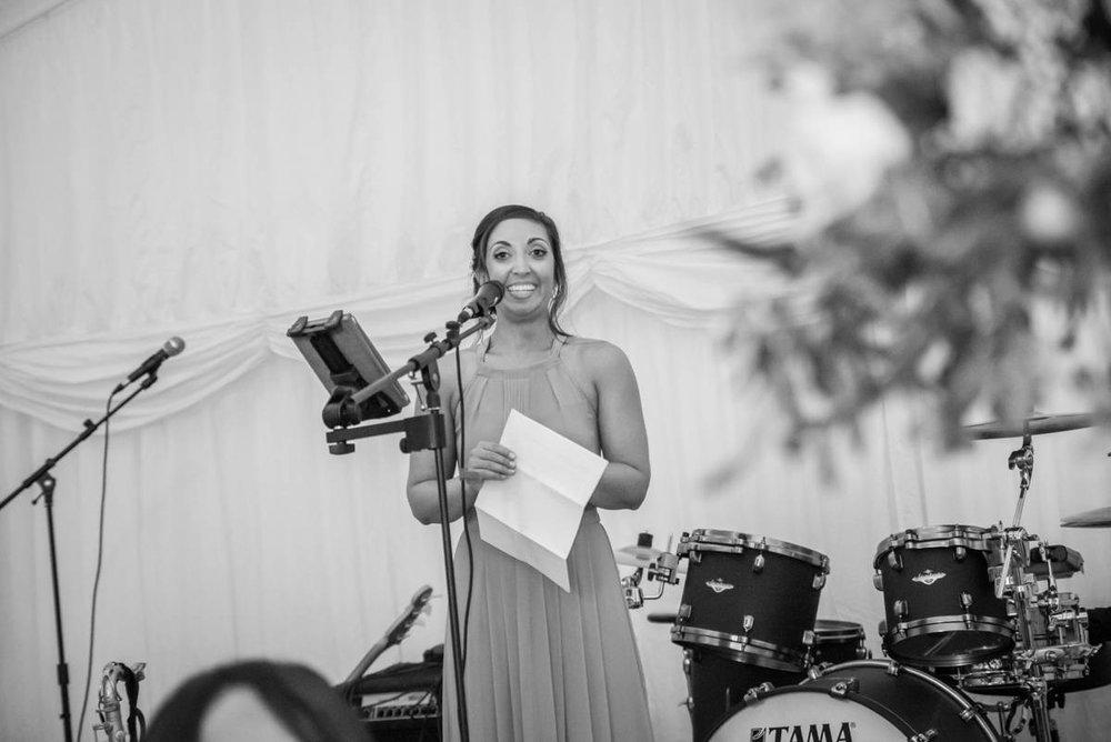 Yorkshire wedding photographer - Harrogate wedding photographer - Anna & Guy (208 of 231).jpg