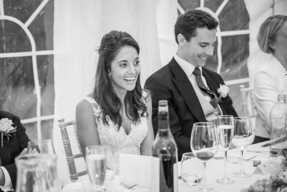 Yorkshire wedding photographer - Harrogate wedding photographer - Anna & Guy (209 of 231).jpg