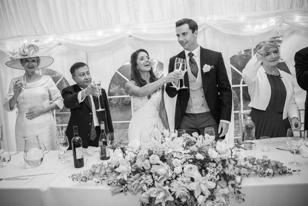 Yorkshire wedding photographer - Harrogate wedding photographer - Anna & Guy (210 of 231).jpg