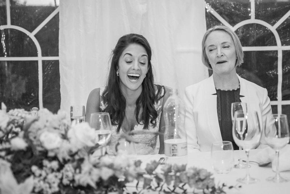 Yorkshire wedding photographer - Harrogate wedding photographer - Anna & Guy (212 of 231).jpg