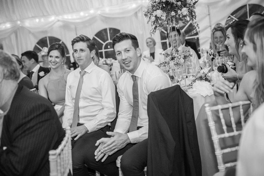 Yorkshire wedding photographer - Harrogate wedding photographer - Anna & Guy (214 of 231).jpg