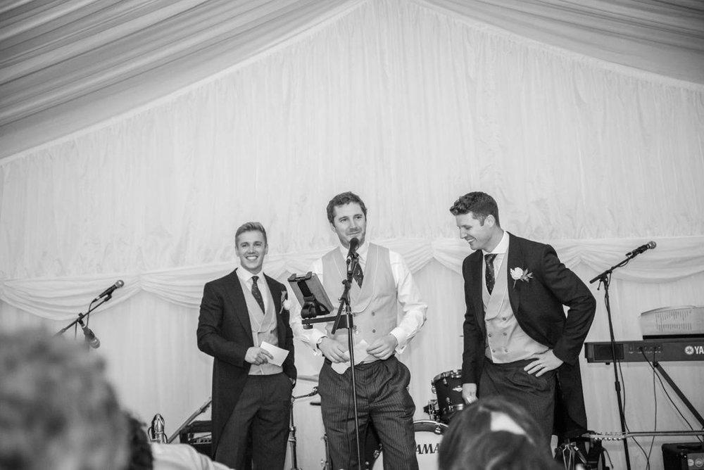 Yorkshire wedding photographer - Harrogate wedding photographer - Anna & Guy (216 of 231).jpg