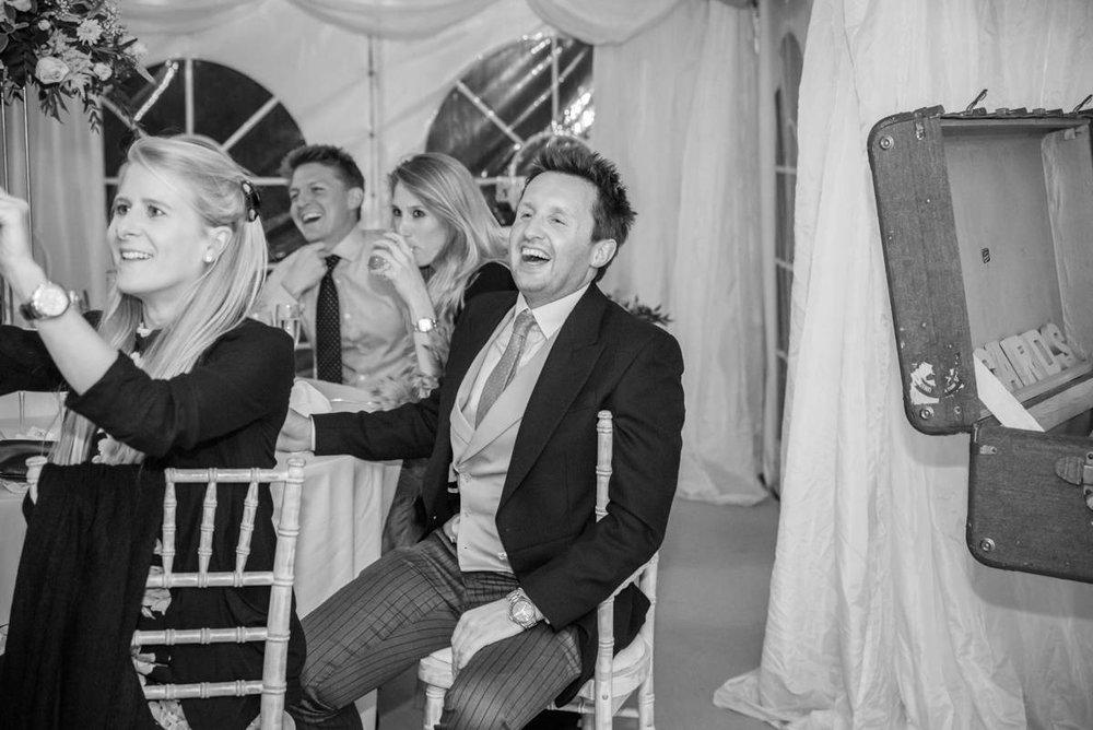 Yorkshire wedding photographer - Harrogate wedding photographer - Anna & Guy (217 of 231).jpg