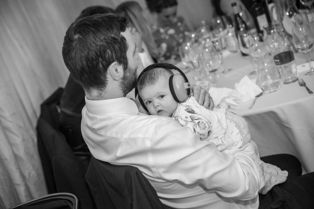 Yorkshire wedding photographer - Harrogate wedding photographer - Anna & Guy (218 of 231).jpg
