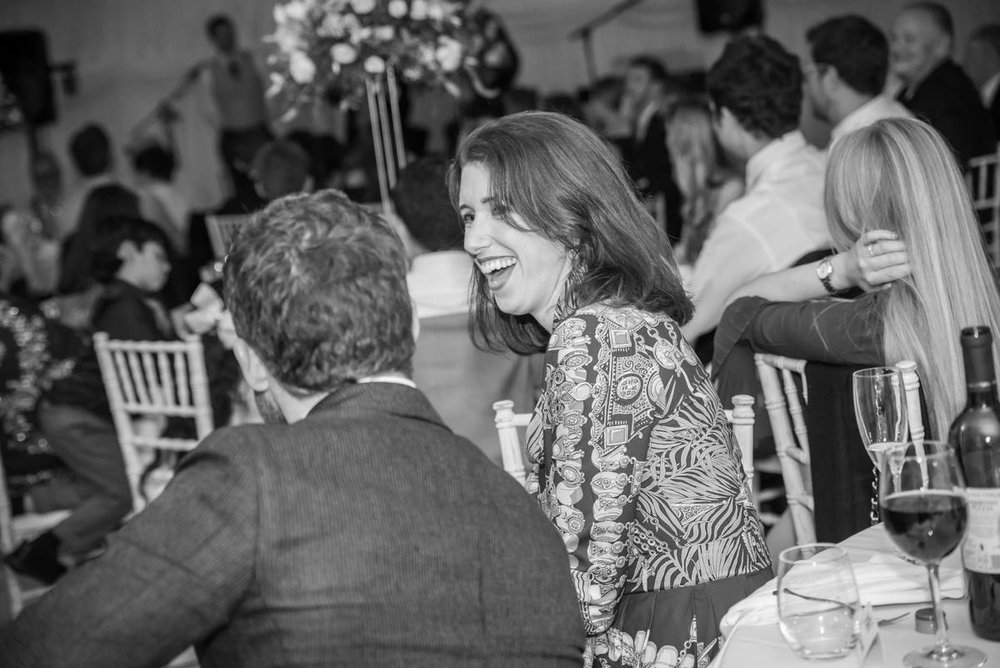 Yorkshire wedding photographer - Harrogate wedding photographer - Anna & Guy (219 of 231).jpg