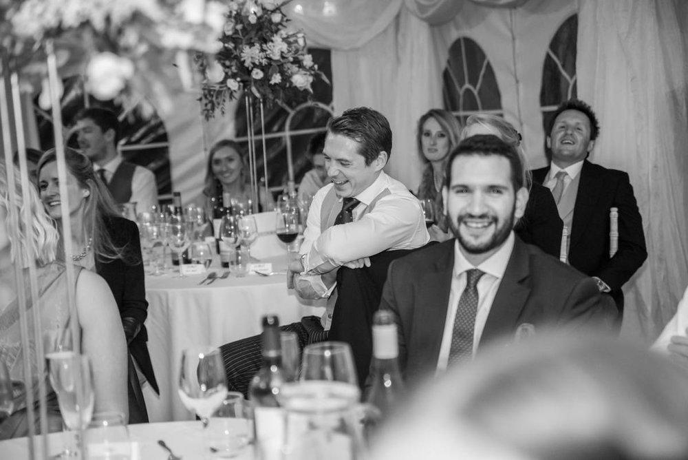 Yorkshire wedding photographer - Harrogate wedding photographer - Anna & Guy (220 of 231).jpg