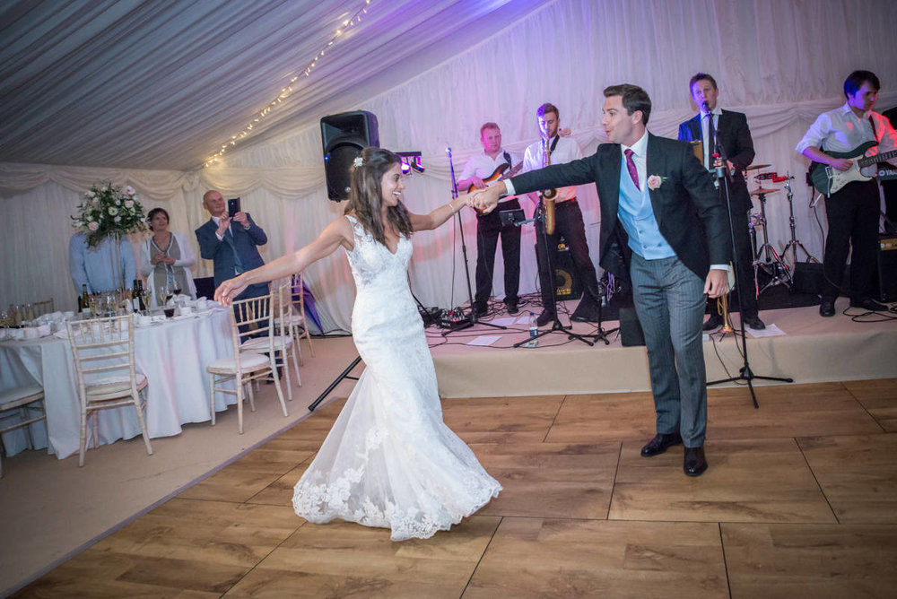 Yorkshire wedding photographer - Harrogate wedding photographer - Anna & Guy (221 of 231).jpg