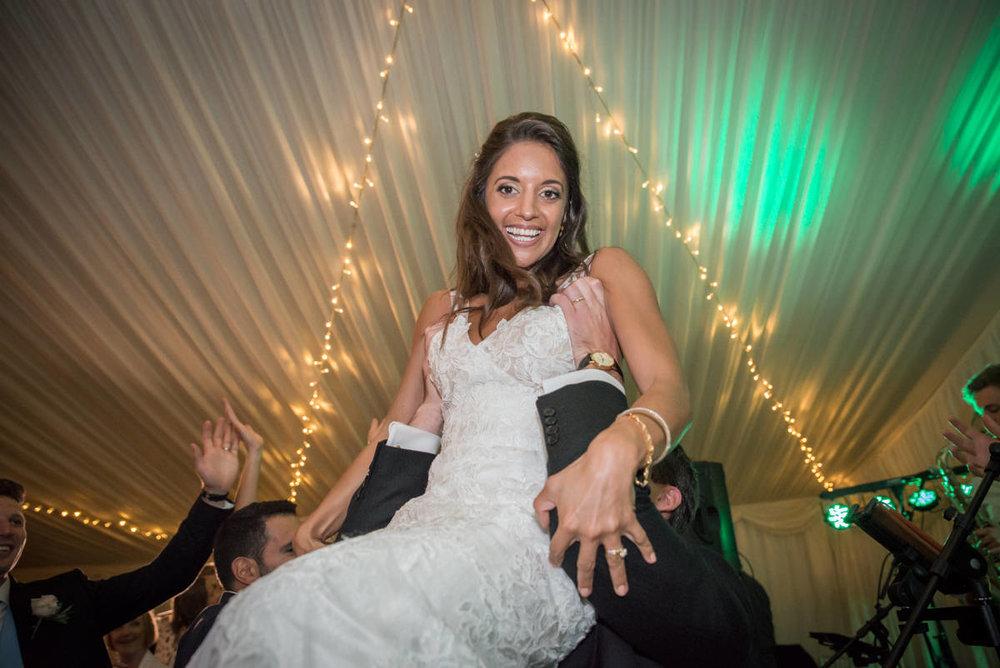 Yorkshire wedding photographer - Harrogate wedding photographer - Anna & Guy (222 of 231).jpg