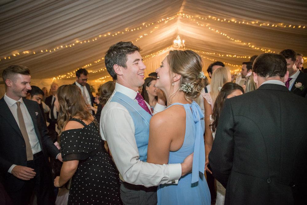 Yorkshire wedding photographer - Harrogate wedding photographer - Anna & Guy (223 of 231).jpg