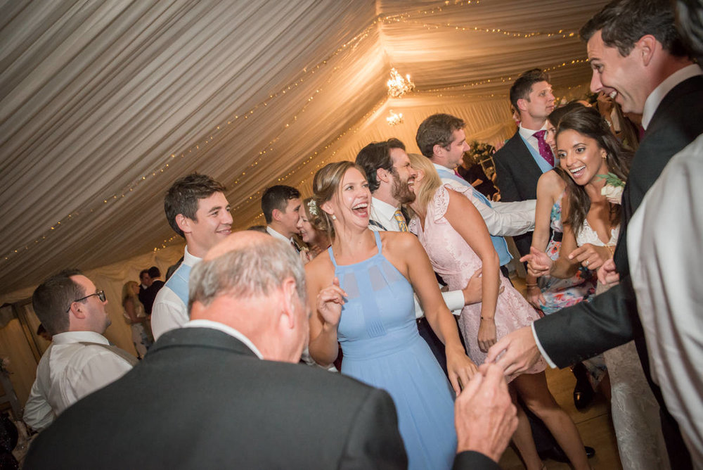 Yorkshire wedding photographer - Harrogate wedding photographer - Anna & Guy (224 of 231).jpg