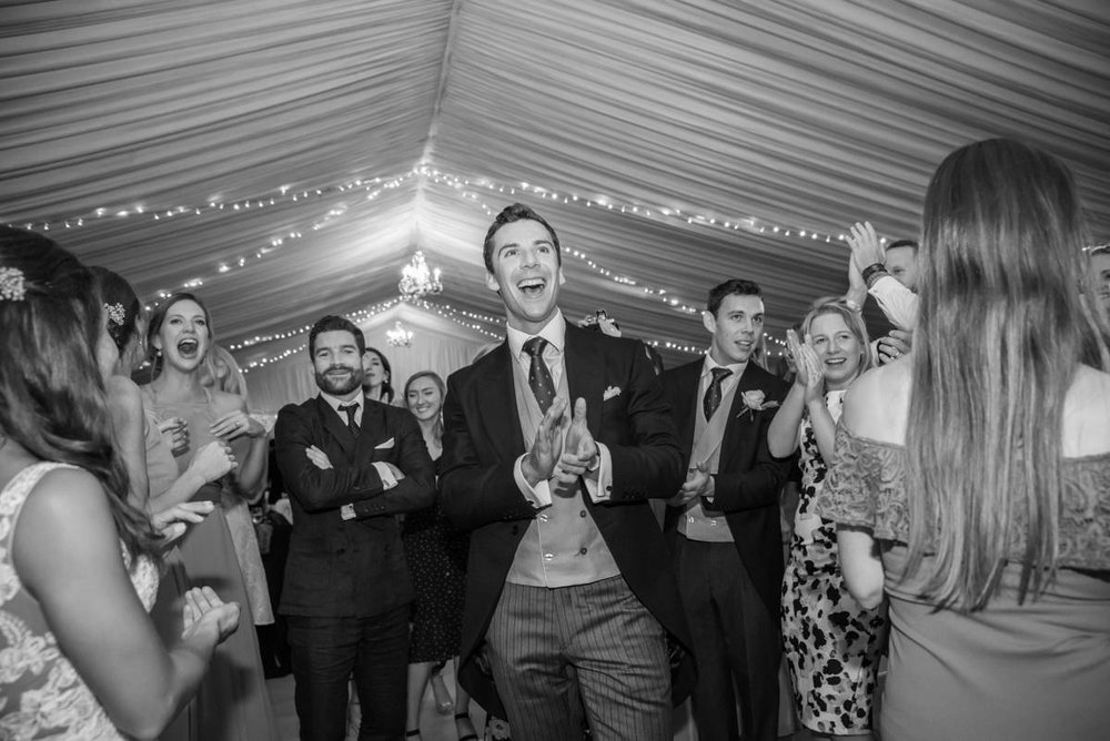 Yorkshire wedding photographer - Harrogate wedding photographer - Anna & Guy (225 of 231).jpg