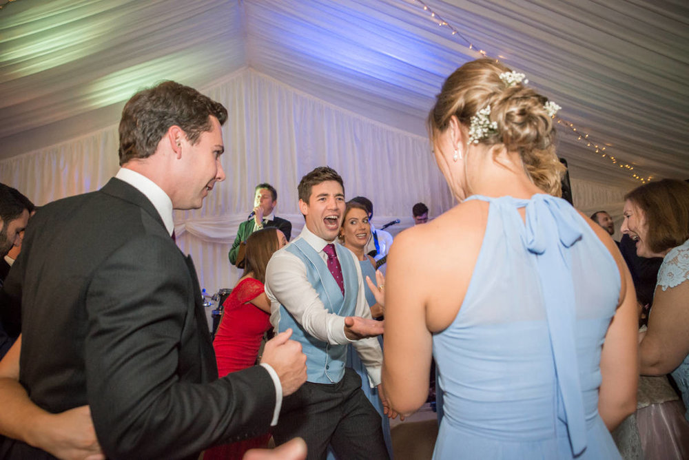 Yorkshire wedding photographer - Harrogate wedding photographer - Anna & Guy (226 of 231).jpg
