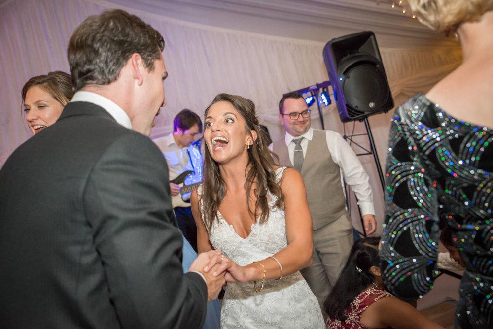 Yorkshire wedding photographer - Harrogate wedding photographer - Anna & Guy (227 of 231).jpg