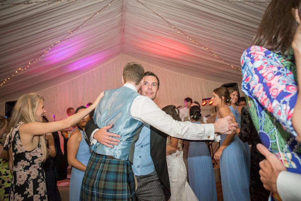 Yorkshire wedding photographer - Harrogate wedding photographer - Anna & Guy (228 of 231).jpg