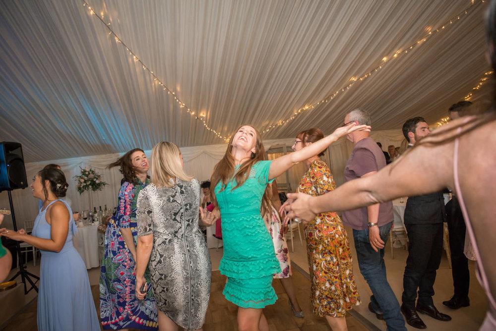 Yorkshire wedding photographer - Harrogate wedding photographer - Anna & Guy (231 of 231).jpg