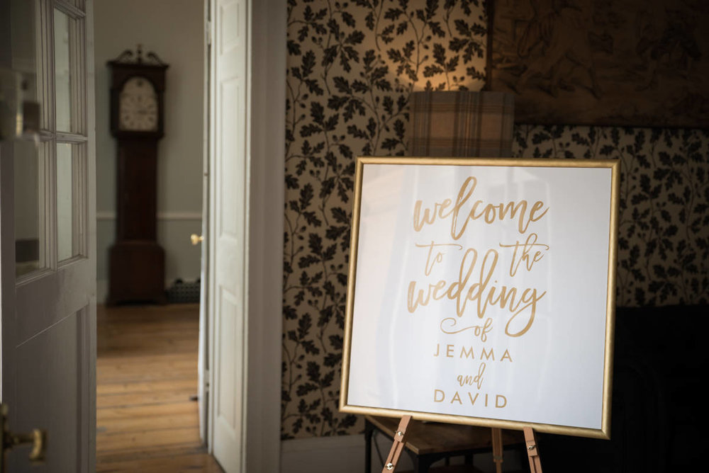 Yorkshire wedding photographer - Middleton Lodge wedding photographer - Jemma (1 of 35).jpg