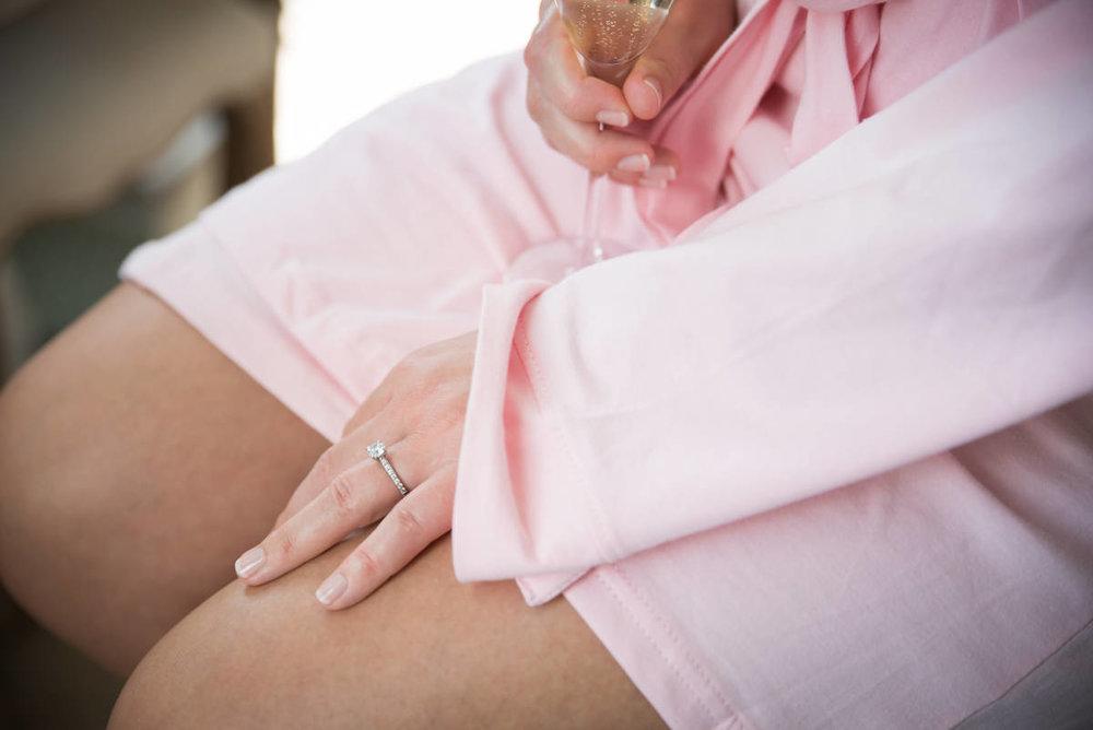 Yorkshire wedding photographer - Middleton Lodge wedding photographer - Jemma (9 of 35).jpg