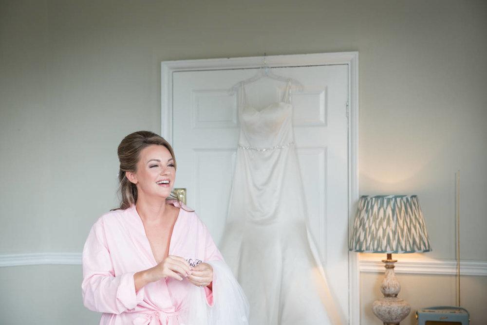 Yorkshire wedding photographer - Middleton Lodge wedding photographer - Jemma (20 of 35).jpg