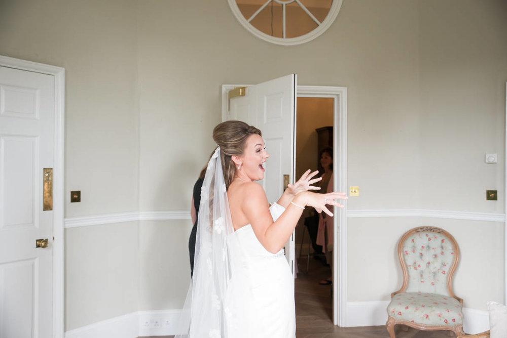 Yorkshire wedding photographer - Middleton Lodge wedding photographer - Jemma (25 of 35).jpg