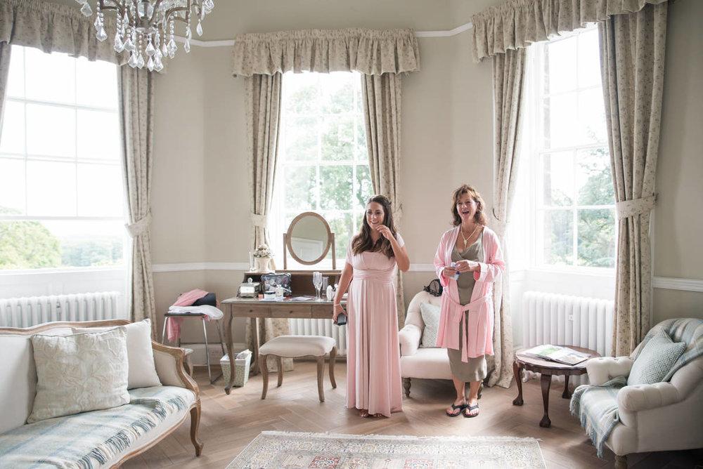 Yorkshire wedding photographer - Middleton Lodge wedding photographer - Jemma (32 of 35).jpg